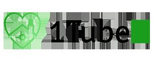 1TubeX - Step-Fantasy Tube Site